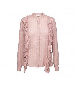 Sofie Schnoor Skjorte bluse