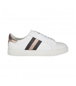 Sneakers Sofie Schnoor