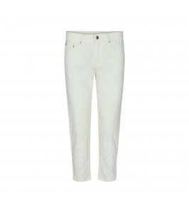 hvid jeans sofie schnoor