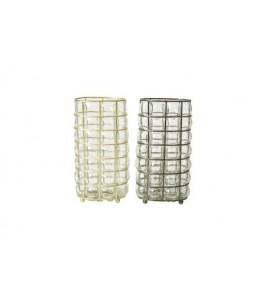 Speedtsberg vase 131631