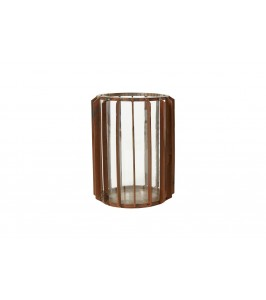 lanterne glas og rust speedtsberg