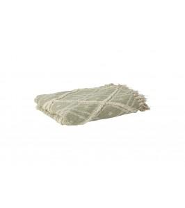 plaid grøn speedtsberg
