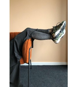 glimmer leggings black colour