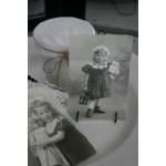 Pigekort fra da Oldemor var Barn-01
