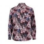 brokade skjorte jakke coster copenhagen