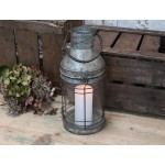 Chic Antique Factory lanterne
