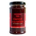 MEYERS Juleblomme Marmelade 275 Gr.-01