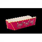 RiceSmBageformeMediumPakkeM10Stk-01