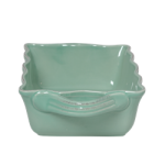 Rice Mint Oven Dish M/ Hanke Medium-01