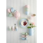 GreenGate Krus Alice pale blue-01
