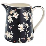 GreenGate Kande Jolie black-01