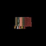 blackcolourambervelourpungmellemgrn-37