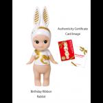 Sonny Angels Limited Ribbon Rabbit.-01