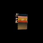 blackcolourambervelourpungstorgul-32