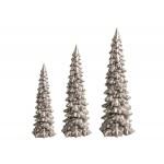 Juletræ 51471-03 fra Chic Antique