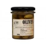 Le Cru Oliven Herbes de Provence-01