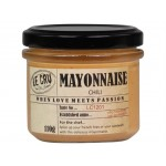 Chic Antique Le Cru Chili mayonaise