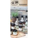 Le Cru Havsalt Rosmarin and parmesan-01