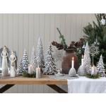 Juletræer fra Chic Antique