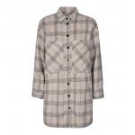 ternet skjorte jakke co couture