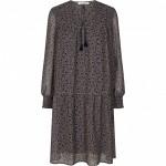 co couture kort kjole