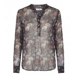 co' couture coco Lintha bluse