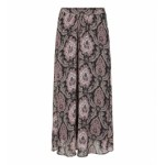 co' couture maxi skirt