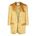 co' couture blazer