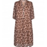 kort kjole co couture