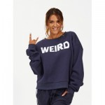COMFY COPENHAGEN sweatshirt