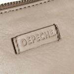depechekreditkortholdermud-311