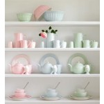 GreenGate Kaffekop Alice pale pink-01