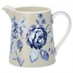 GreenGate Kande Amanda dark blue-01
