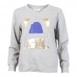 iN FRONT sweatshirt Abeline