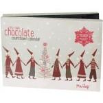 Maileg Chokoladekalender 2015-01