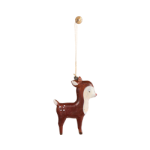 Maileg Ornament Bambi-01