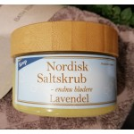 Nordisk Saltskrub Lavendel-01