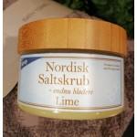Nordisk Saltskrub Lime-01