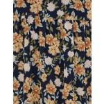 piecesthildemididressskycaptainbigflower-322