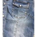 pirodenimskjorte-34