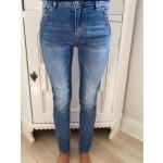 piro jeans denim