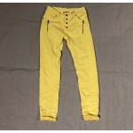 piro jeans gul