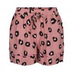 Sofie Schnoor shorts lilo pink