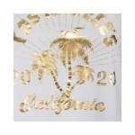 sofieschnoornikolinetshirthvidmedguldprint-319