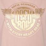 sofieschnoornikolinetshirtlysrosa-332