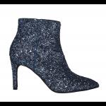 Sofie Schnoor Glimmer støvle blå