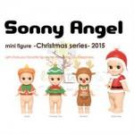 Sonny Angels Christmas 2015 Vælg selv-01