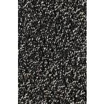 blackcoloursylvanaslvleggings-35