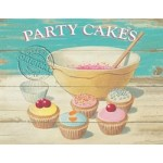 Party Cakes-01